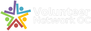 Volunteer Network OC